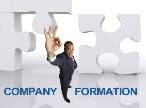 Offshore Company Formation |Aidelco Consulting | Tax Advisory Services |