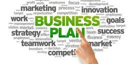 Business Plan-Featured